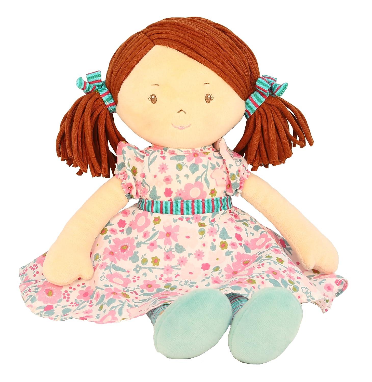 bonikka katy rag doll amazon co uk toys games rh amazon co uk rag dolls duisburg rag dolls bought and sold