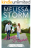 Love's Prophet (The First Street Church Romances)