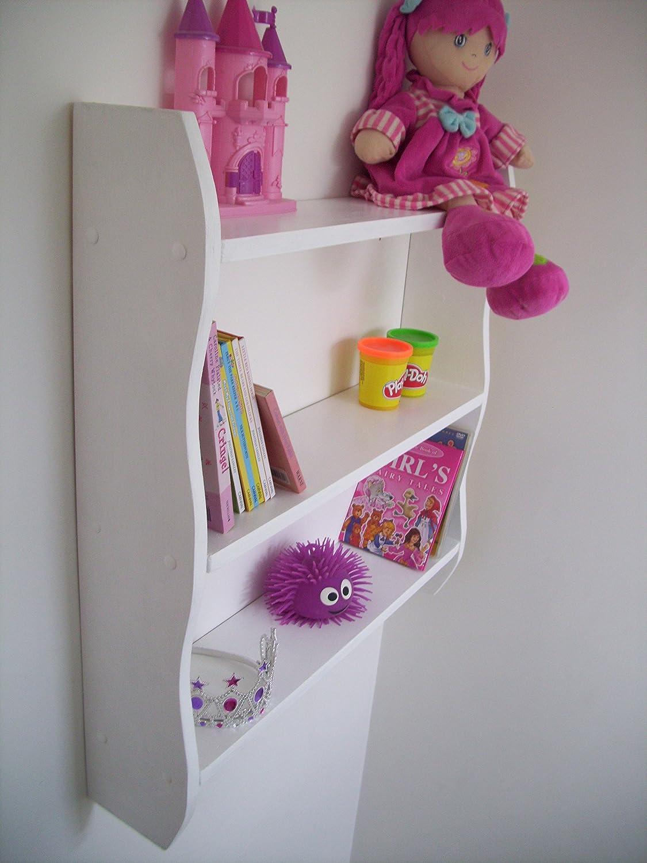 Estanterias para guardar juguetes best estantes para - Estantes para guardar juguetes ...