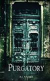 Purgatory (The Sin Series Book 3)