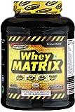 Olympia Whey Matrix 2Kg Milk Chcoclate