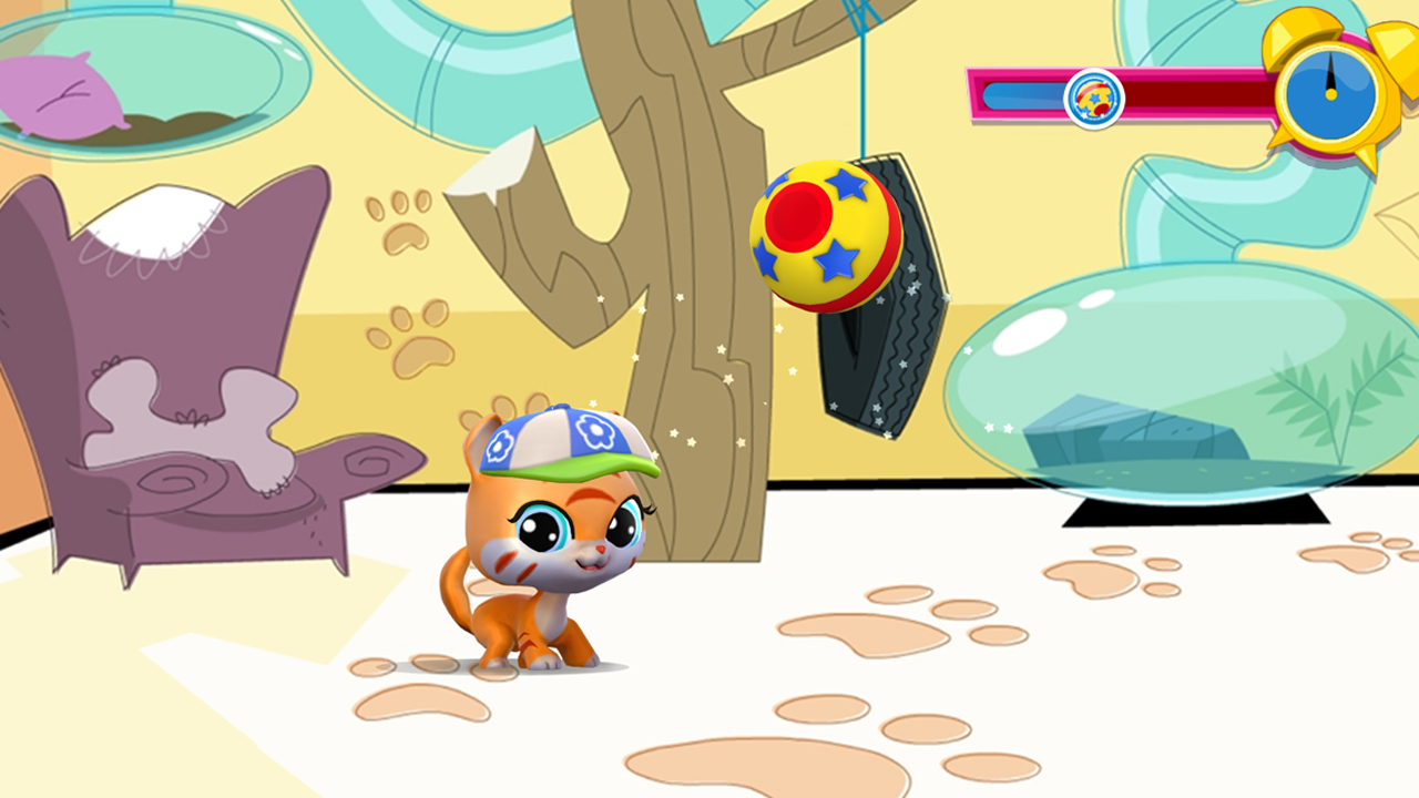 how to get tons of coins on littlest pet shop