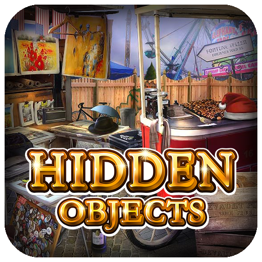crimes-of-the-past-hidden-objects-free-game