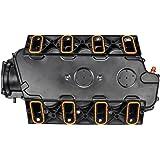 Dorman 615-901 Engine Intake Manifold for Select Cadillac / Chevrolet / Pontiac Models