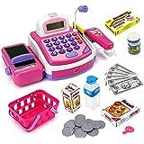 Amazon Com Playhut Beauty Boutique Play Hut Toys Amp Games