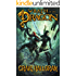 Wrath of the Dragon (Book 8 of 10): Dragon Fantasy Series (Tail of the Dragon)
