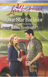 Ranchers refuge whisper falls book 1 kindle edition by linda lone star bachelor the buchanons fandeluxe Document