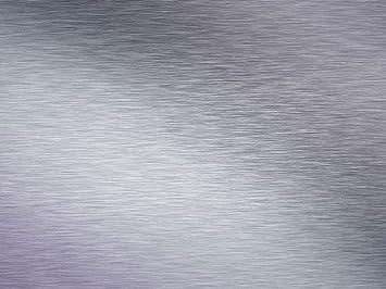 """1//8/"""" x 10/"""" x 11/"""" Aluminum Plate 5052 Aluminum .125/"""""""