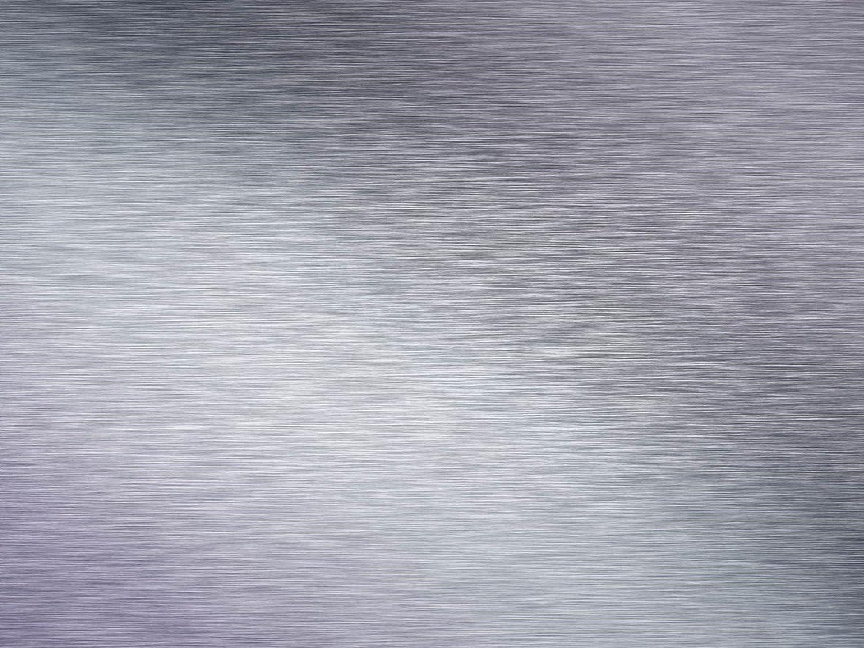 1//16 x 6 x 8 Aluminum Plate 16 Gauge 5052 Aluminum