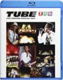 TUBE LIVE AROUND SPECIAL 2007 -夏燦舞- [Blu-ray]