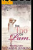 The Tao of Pam: Pam of Babylon Book # 6