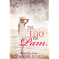 The Tao of Pam: Pam of Babylon Book # 6 (English Edition)