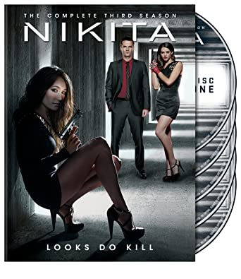 nikita season 3 free download