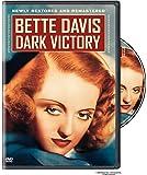 Dark Victory [Reino Unido] [DVD]
