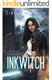 Ink Witch (Kat Dubois Chronicles Book 1) (English Edition)