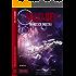 Falsi dei: Universo senza sonno 2 (Odissea Digital Fantascienza)