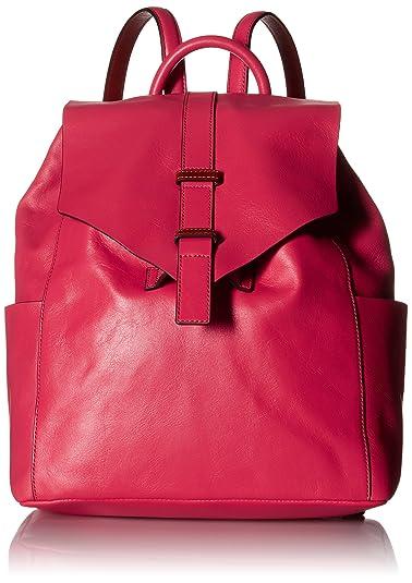 ea9429134120 Amazon.com  Vera Bradley Big Sky Backpack