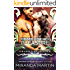 Ribbed For Her Pleasure: Scifi Alien Dragon Romance (Celestial Mates)