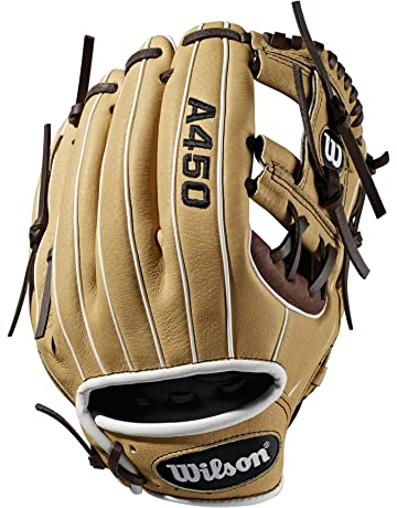 Wilson Sporting Goods Co. 2018 A900 11.5