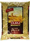 Coarse Bulgur for Pilaf – 2.2lb (1000g)