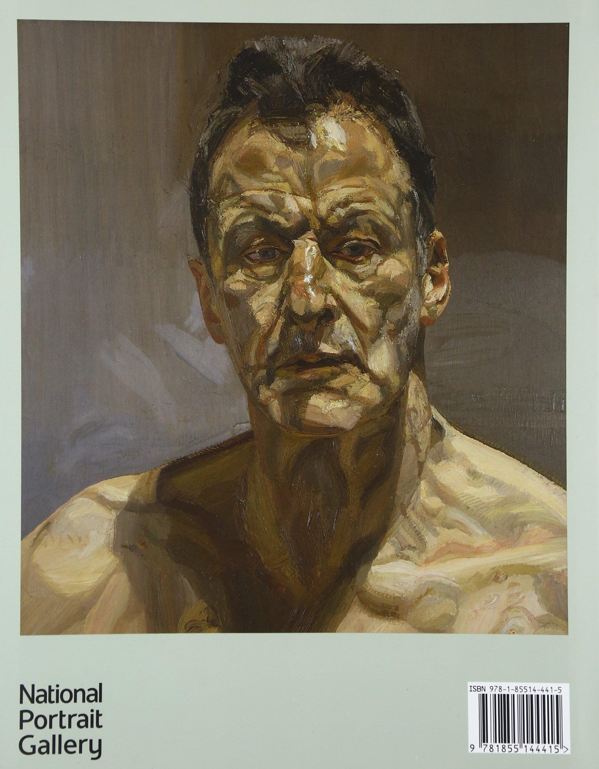 Lucian Freud Portraits: Amazon.es: Sarah Howgate: Libros en idiomas extranjeros