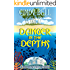 Danger in the Depths (Dune House Cozy Mystery Series Book 9)