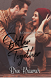 Better Together (A Cedarville Novel Book 4)