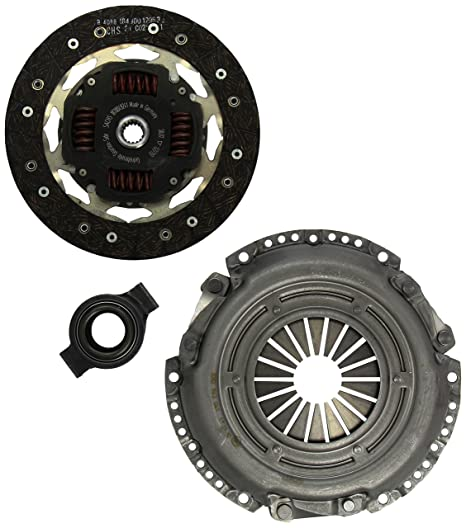 Sachs 3000 334 001 Kit de embrague