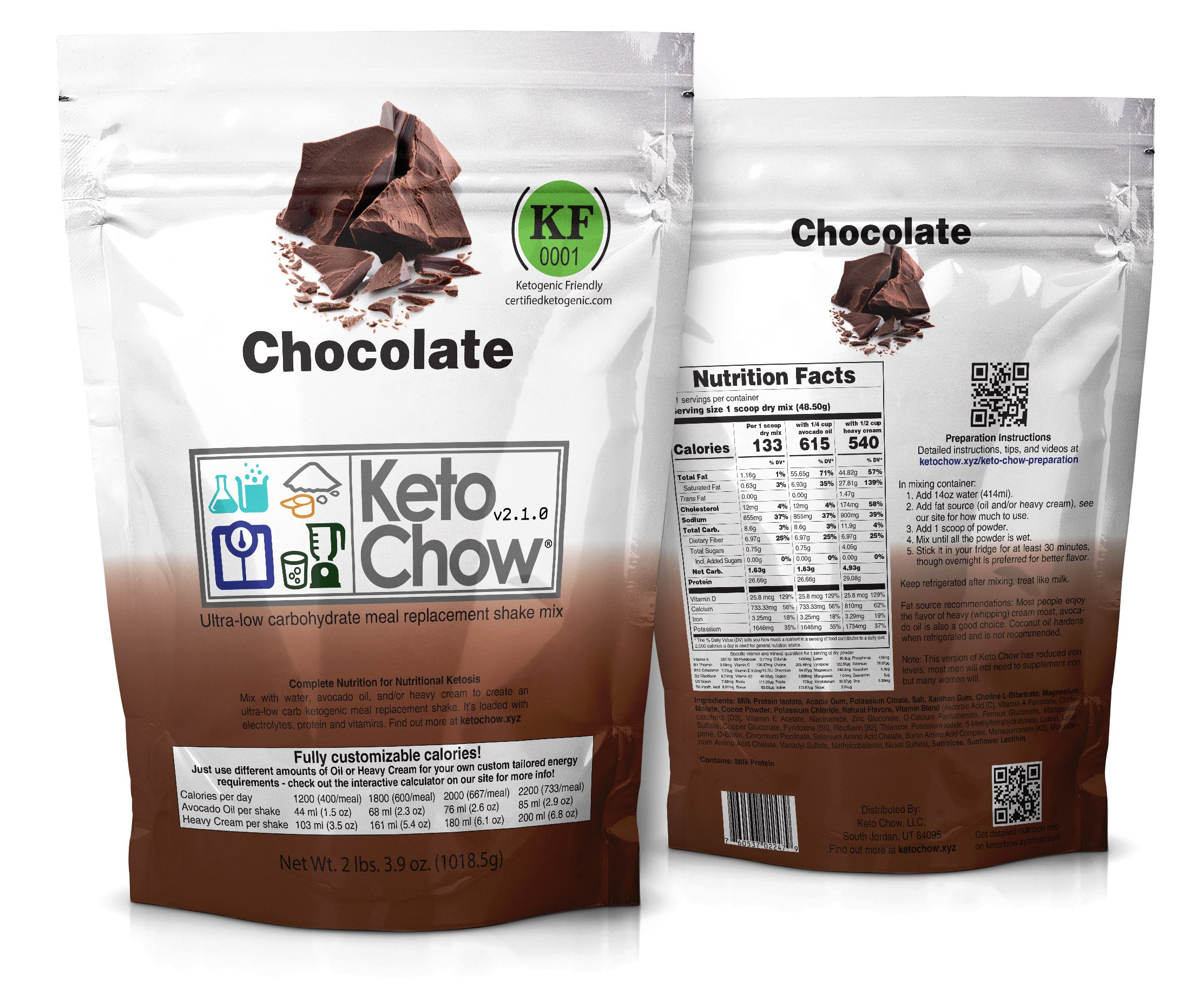 Keto-Chow-Ultra-Low-Carb-Meal-Replacement-Shake-complete-nutrition-for-Ketogenic-Diet