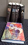 A History of Private Life (5 volume set)