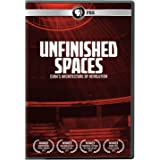 Unfinished Spaces [DVD] [Region 1] [US Import] [NTSC]