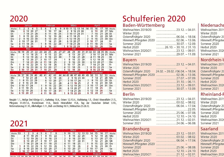 Zimmerbelegungskalender 2020 Zimmerbelegungsplan 2020 Planer Für
