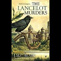 The Lancelot Murders