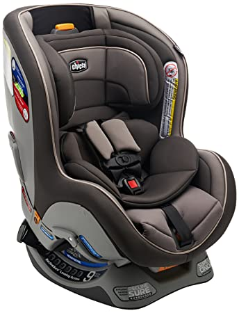 Amazon Com Chicco Nextfit Convertible Car Seat Infiniti