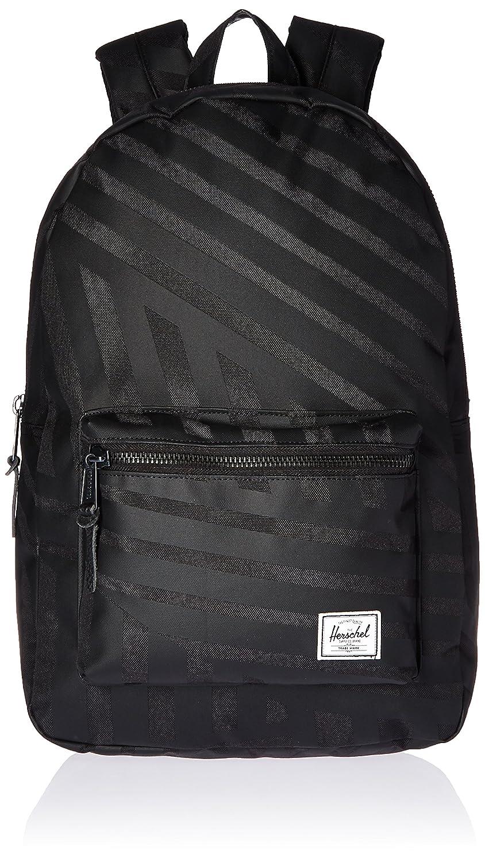 Herschel Settlement 17 Backpack Rucksack 44 cm Laptopfach 10005-01339-OS