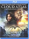 Cloud Atlas (Bilingual) [Blu-ray] (Version française)