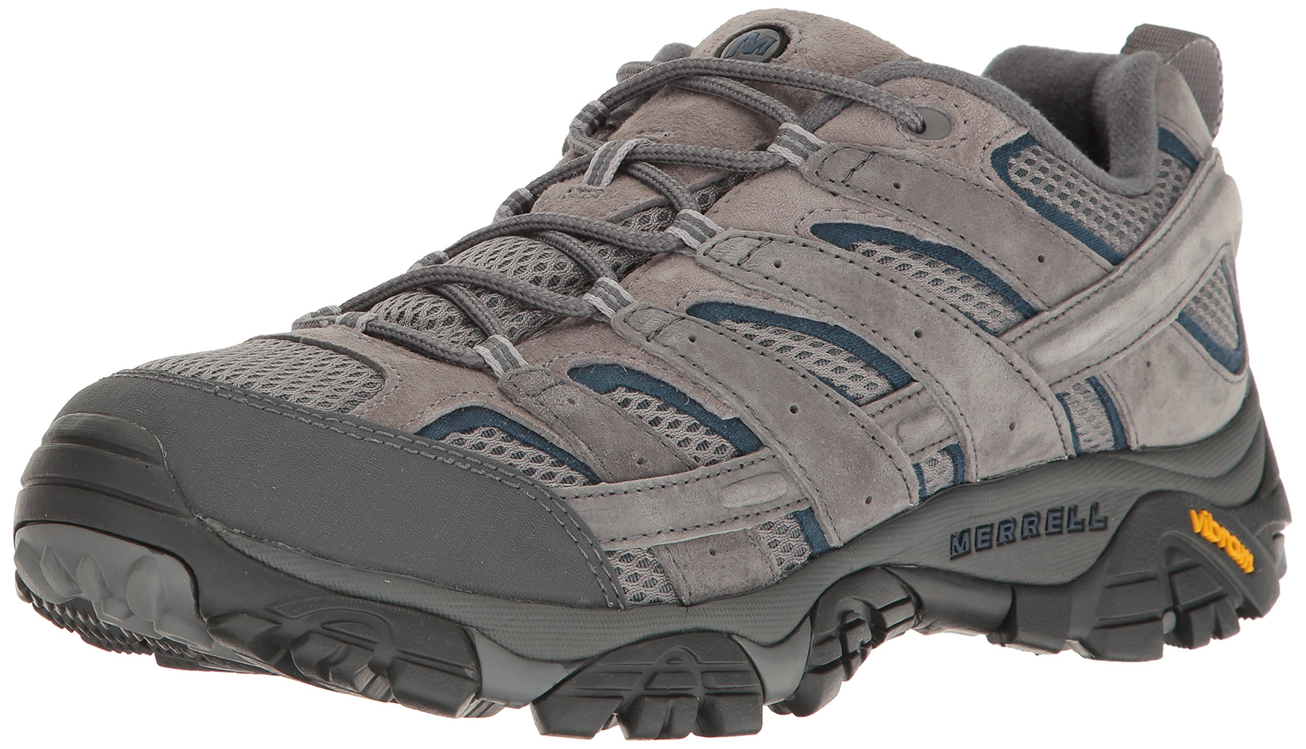 Merrell Moab 2 Mother of All Boots Ventilator Men 7 Castlerock