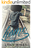 Home (Silver Knight Book 2)