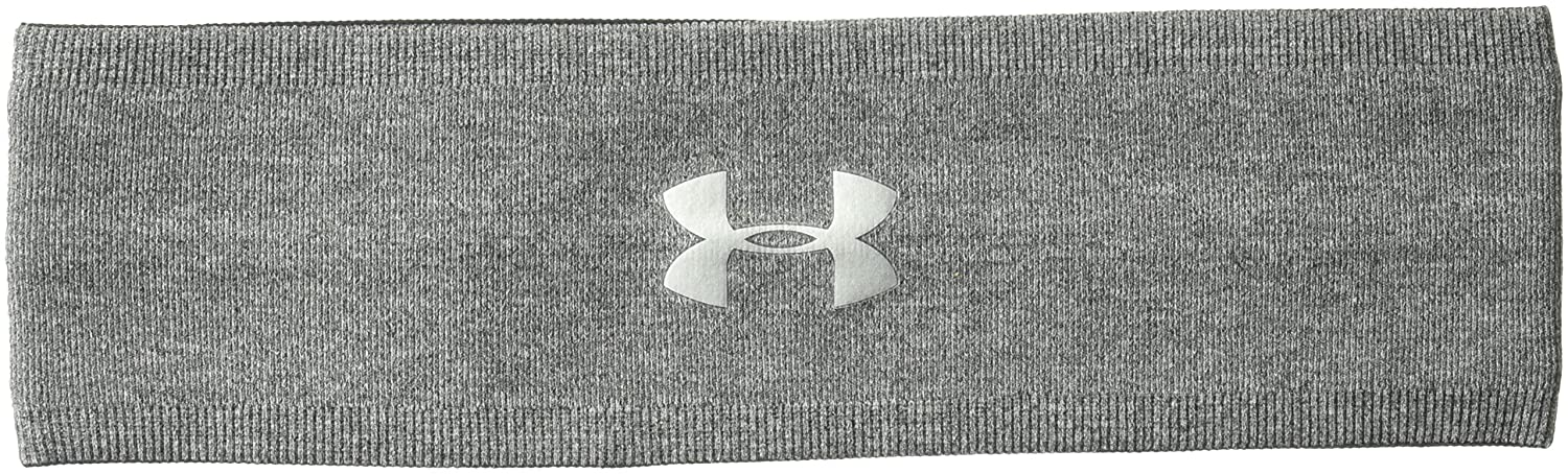 Under Armour Women s Perfect Headband 2.0 2d789e945cd