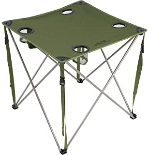 ALPS Mountaineering Dining Table Regular Amazoncouk Sports