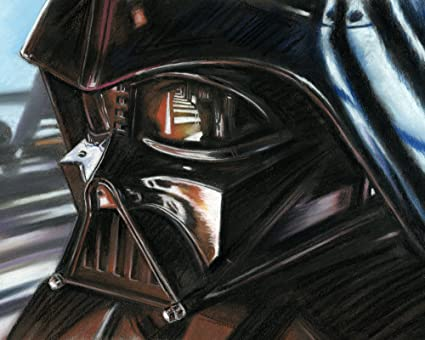 Amazon Star Wars
