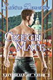Czech Mate (Navy Seals of Valor Book 2)