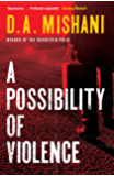 A Possibility of Violence: An Inspector Avraham Avraham Novel