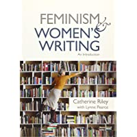 Riley, C: Feminism and Women's Writing