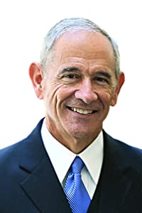 Richard DuFour