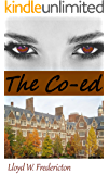 The Co-ed (Financial Domination Files Book 7)