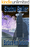 Shadow Stalker: The Finders Keepers Mystery Series Book One (Finder Keepers Mystery Series 1)
