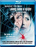 Along Came a Spider [Blu-ray] (Bilingual)