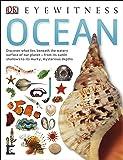 Ocean (Eyewitness)