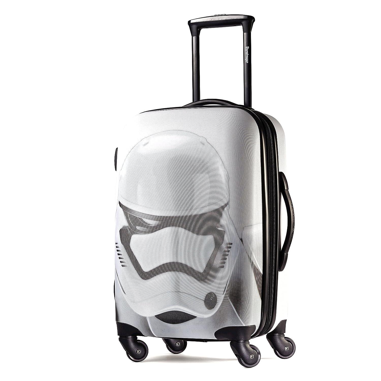 American Tourister Star Wars Spinner 21, Storm Trooper
